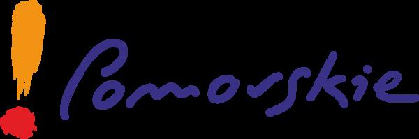 urban cultural planning pomorskie region logo