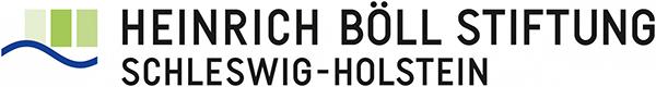 heinrich boll stiftung schleswig holstein logo urban cultural planning