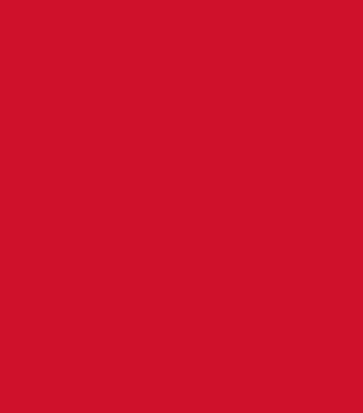 urban cultural planning danish culture institute dansk kulturinstitut