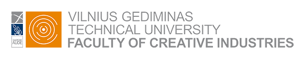 urban cultural planning vilnius gediminas technical university faculty of creative industries