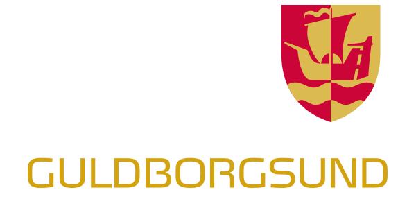 guldborgsund logo urban cultural planning