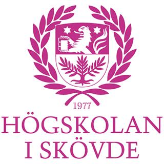 urban cultural planning hogskolan logo