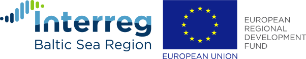 Interreg baltic sea region bsr