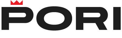 pori logo urban cultural planning
