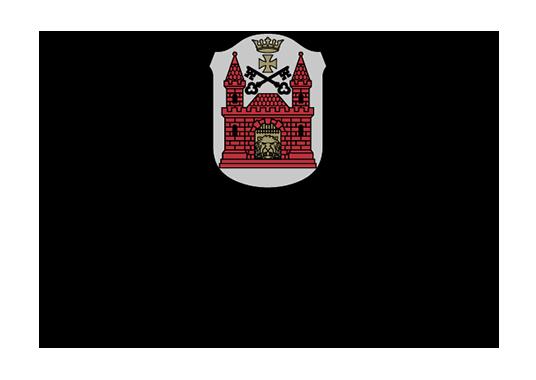 urban cultural planning riga city development department logo