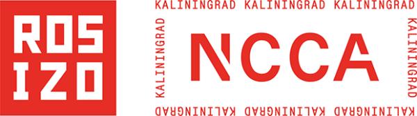urban cultural planning ncca kaliningrad logo