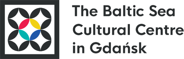 urban cultural planning baltic sea cultural centre gdansk