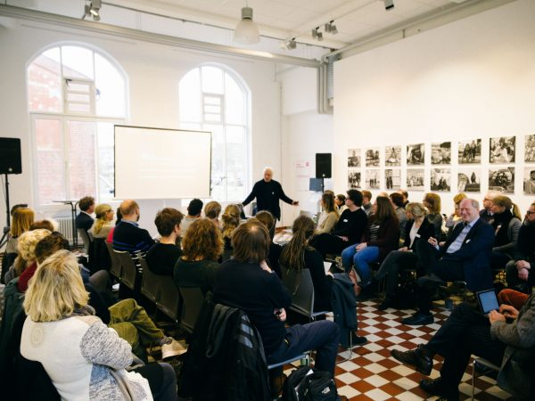 urban cultural planning, kiel, urban lab, baltic sea region, charles landry