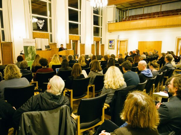 urban cultural planning, kiel, urban lab, baltic sea region,