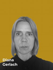 diana gerlach, urbcultural, urban cultural planning, gdansk, conference, gamoe of cities