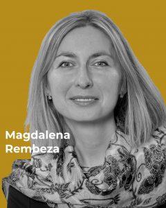 Magdalena Rembeza, urbcultural, urban cultural planning, gdansk, poland, architecture, revitalization