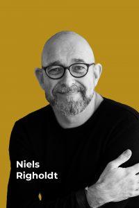 niels reinhold, urbculturalplanning, urban cultural planning, interreg, gdansk conference