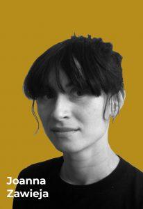 Joanna Zawieja, urbculturalplanning, urban cultural planning, gdansk, ucp, interreg, architecture