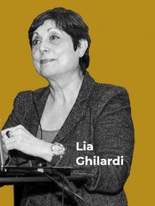 lia ghilardi, urbculturalplanning, urban cultural planning, gdansk