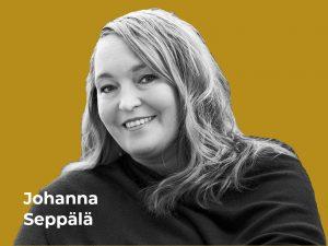 Johanna Seppälä, urbculturalplanning, urban cultural planning, gdansk