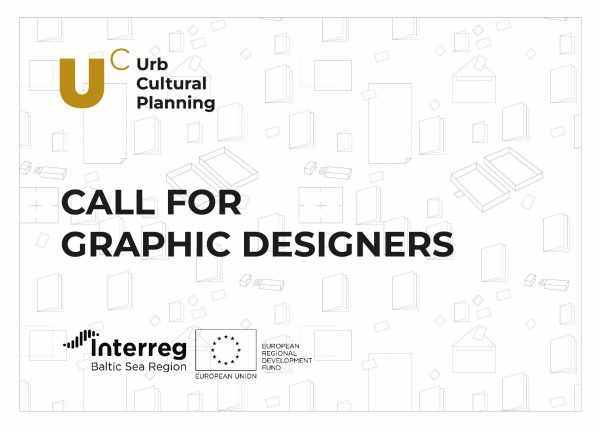 urb cultural planning, designers