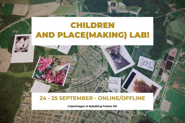 urbcultural, urban cultural planning, denmark, guldborgsund,