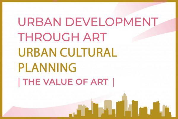 urban lab kiel, 2021, cultural planning, urban development through art, urbcultural